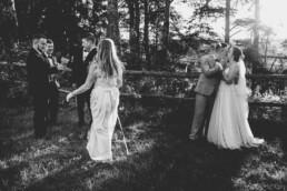 Sale weselne na Podhalu - 21 najciekawszych miejsc 42