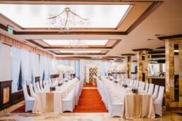 Sale weselne na Podhalu - 21 najciekawszych miejsc 43