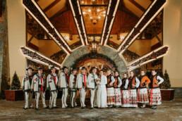 Sale weselne na Podhalu - 21 najciekawszych miejsc 45