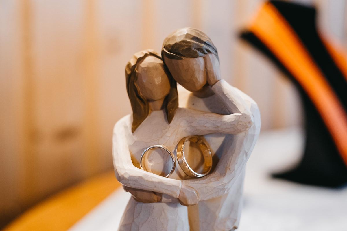 Ślub we wrześniu 7