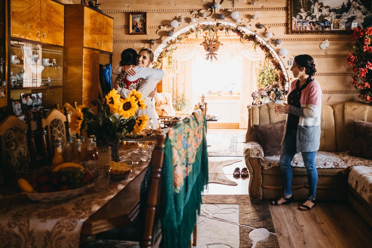 Ślub we wrześniu 12
