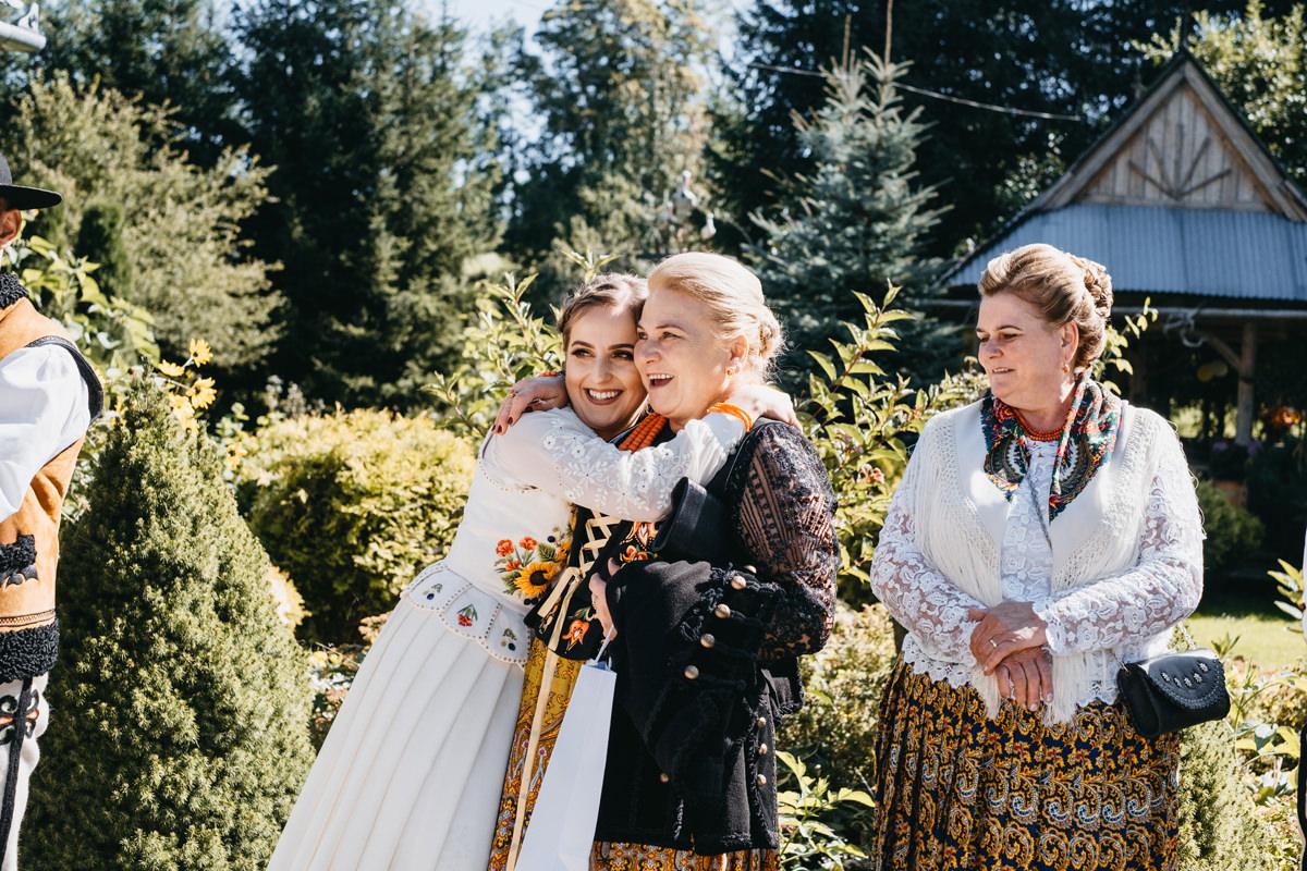 Ślub we wrześniu 27