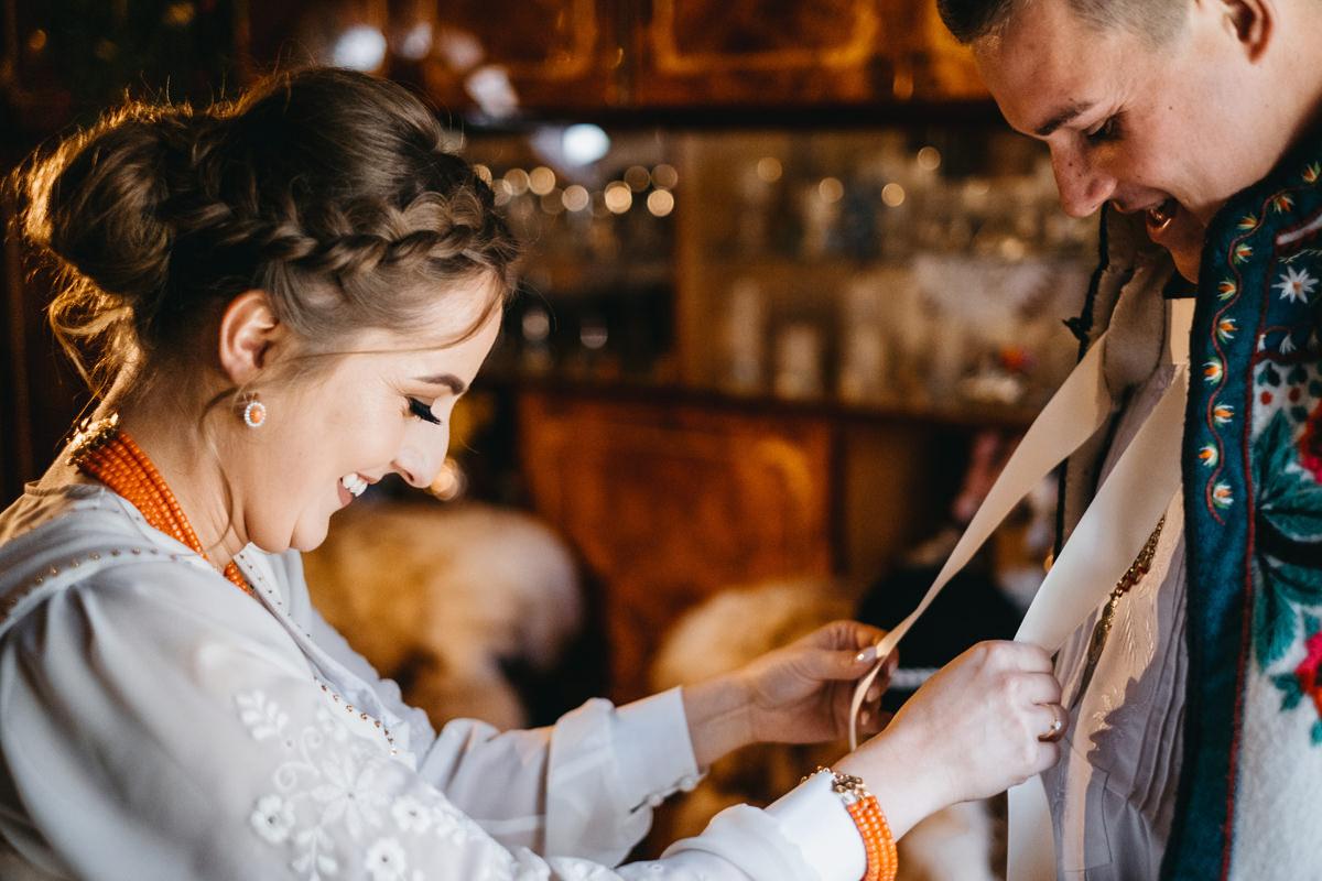 Ślub we wrześniu 28