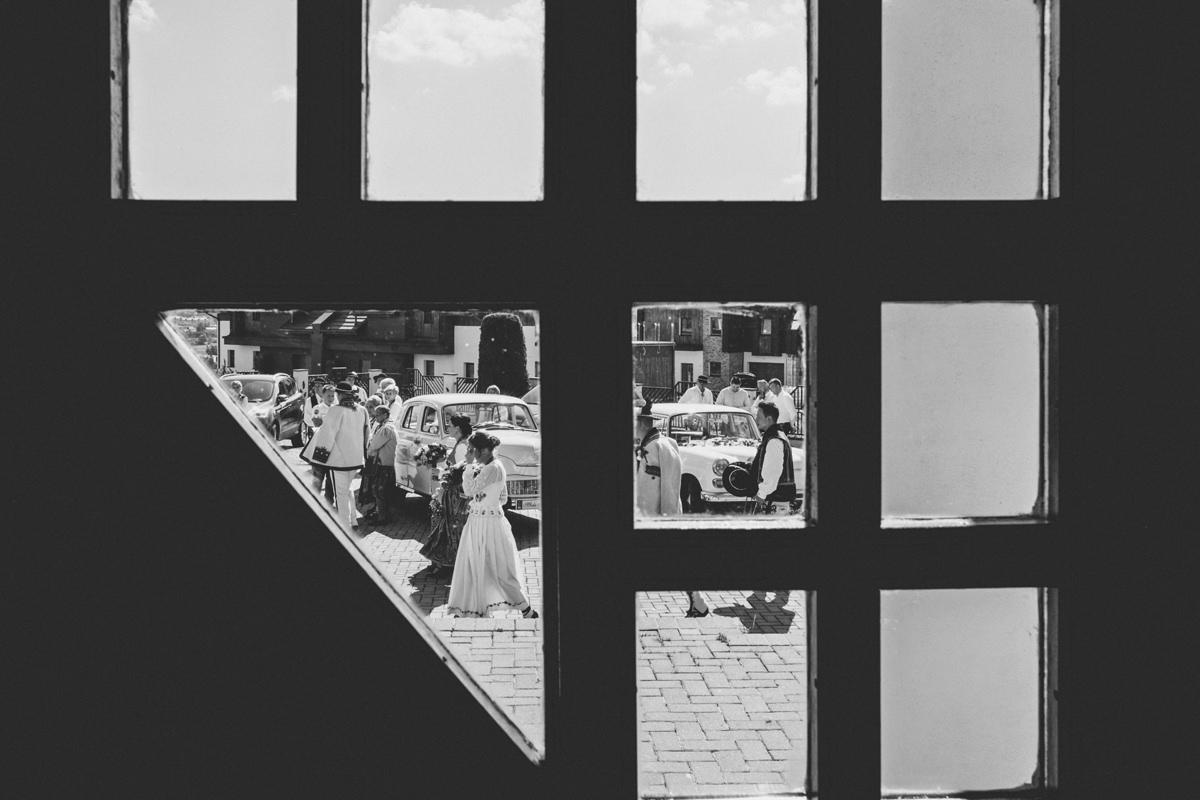 Ślub we wrześniu 38