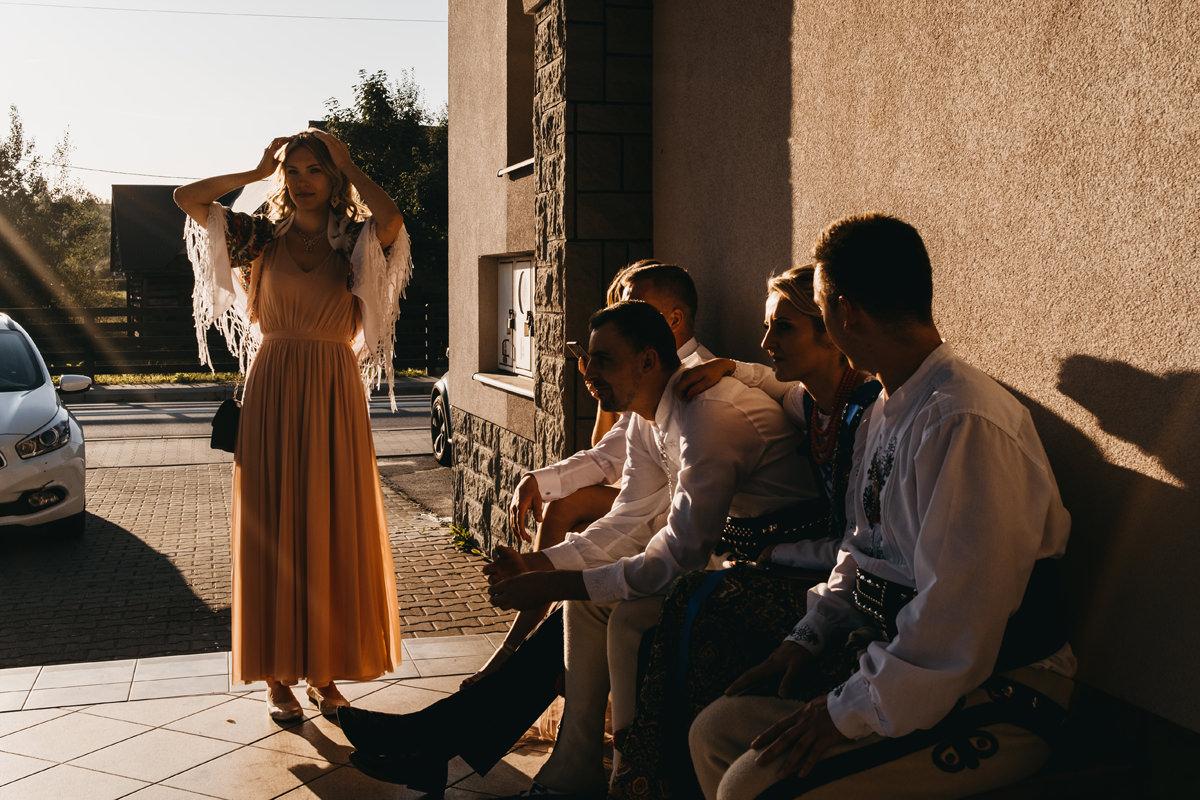 Ślub we wrześniu 55
