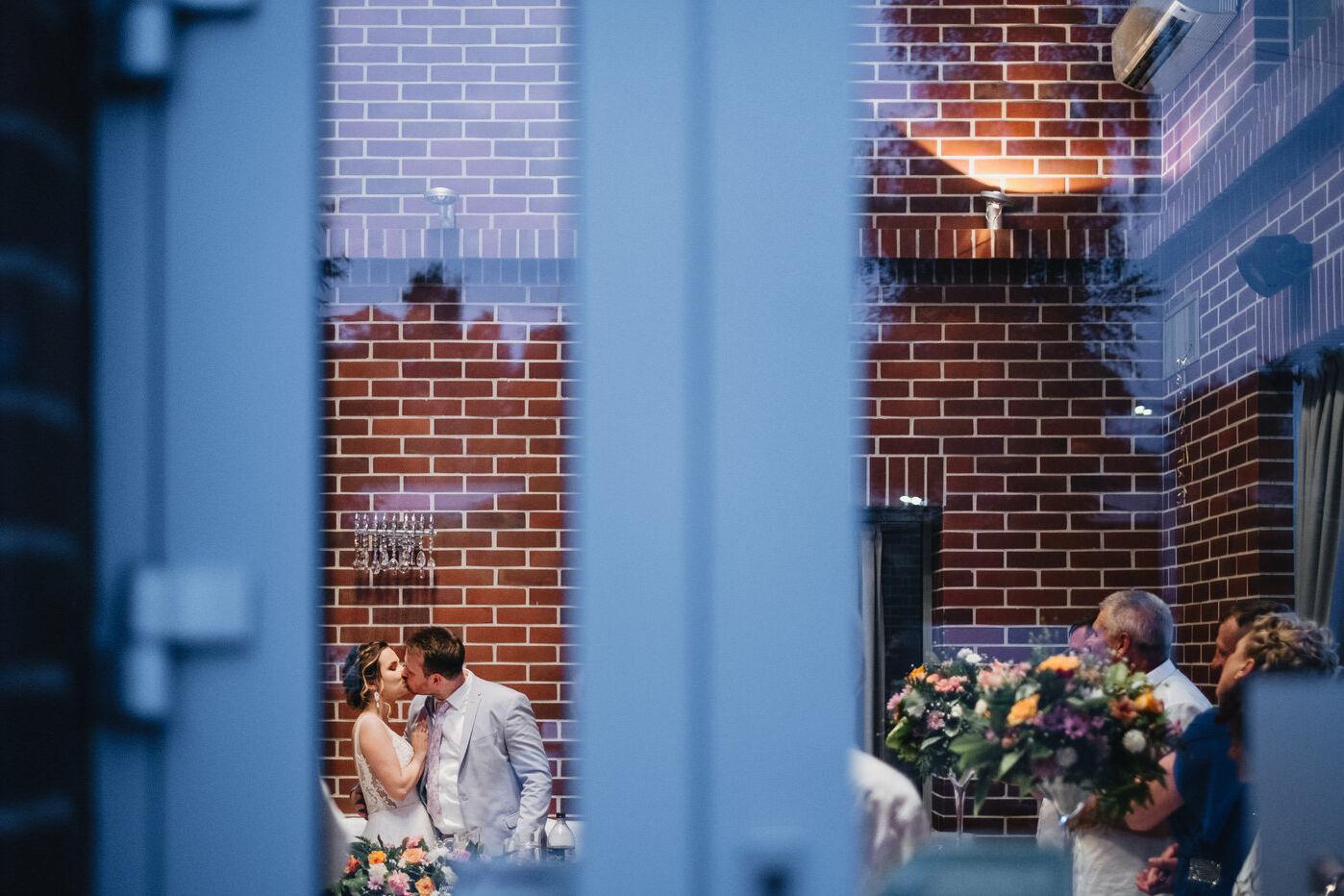 Ślub zimą - 5 zalet 3